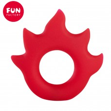 Fun Factory Lovering Flame Cockring