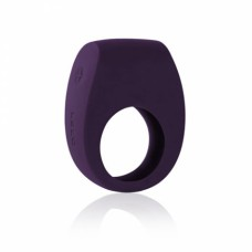 LELO Tor 2 Vibrating Cock Ring